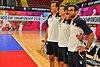 М20 EHF Championship UKR-ITA 21.07.2018-5772 (29679885248).jpg