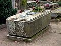 Надгробье Людвига Фейербаха+.jpg