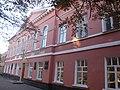 Народное училище.JPG