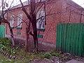 Нахимова - panoramio (30).jpg