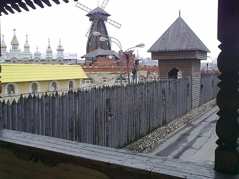 File:Наша древняя столица - panoramio.jpg