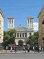 Немецкая лютеранская церковь св. Петра.jpg