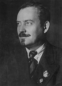 Николай Александрович Булганин.jpg