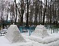 Новолужинское кладбище - panoramio (2).jpg