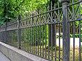 Ограда дома призрения Тименкова и Фролова01.jpg