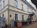 Особняк Абамеліка в Одесі.jpg