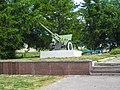 Пам'ятний знак І.Г. Шабанову. Карлівка.jpg