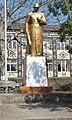 Пам'ятний знак воїнам-землякам, які загинули в роки Другої світової війни, с.Пилипче.jpg