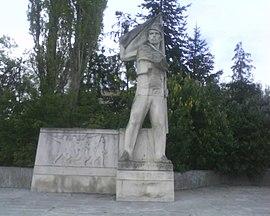 Никола Симов