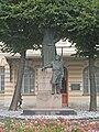 Памятник Плеханову02.jpg
