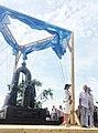 Памятник Тарковскому2.jpg