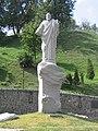Памятник апостолу Андрею Первозванному.jpg