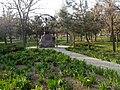 Памятник в Токмаке 2014.jpg