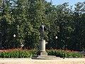 Памятник студенту Ленину.jpg