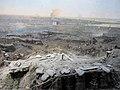 Панорама «Оборона Севастополя 1854—1855»,2.jpg