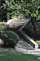 Паркові сходи.jpg