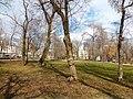 Парк им. Дурова, Воронеж.jpg