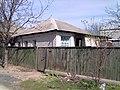 Переулок Коротченко - panoramio (29).jpg