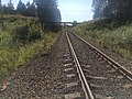 Платформа 159 км 1.jpg