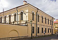 Плац-майорский дом..JPG