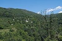 Поглед кон селото Селци (1).jpg