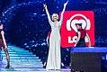 Полина Гагарина (2) на Big Love Show 2018 в СПб.jpg