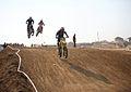 Пясъчна писта с. Порой.jpg