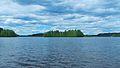Раздолинское озеро.JPG