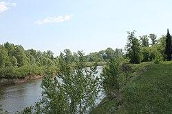Река Быстрый Танып Калтасинский район.JPG