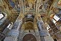 Росписи собора.jpg