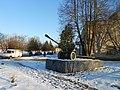 Ріпки Чернігівської області. DSCN4330 09.jpg