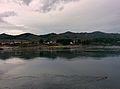 Село Эржей через Каа-Хем.jpg