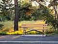 Скамейка - panoramio.jpg