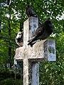 Смоленское православное кладбище СПБ 07.jpg