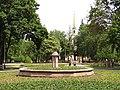 Спасо-Преображенський кафедральний собор, Дніпро.jpg