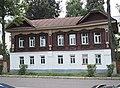 Суздаль Ленина 87 1.jpg