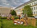 Ужгород, Площа Народна 5.jpg