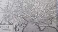 Україна на карті Європи. Рис.11.png