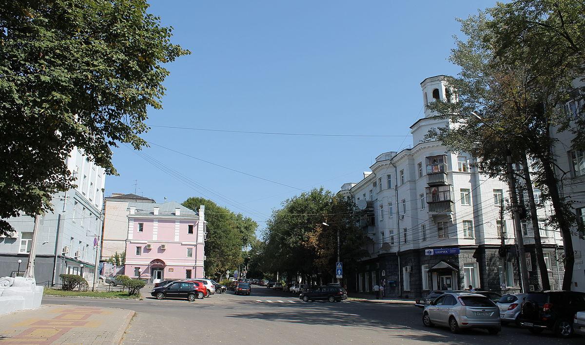 Медицинская справка для работы на высоте Ягодная улица (город Троицк) Справка-вызов на сессию Дубровка (14 линия)