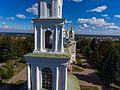 Успенская колокольня15.jpg