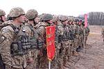 У Збройних Силах України завершено змагання на кращий артилерійський підрозділ (30623292741).jpg