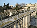У акведука - panoramio.jpg