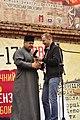 Фестиваль «Чортківська офензива» - Нагородження3- 179.jpg