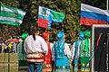 Фестиваль Небосвод Белогорья 2014 55.jpg