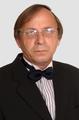 Харитон Василь Ярославович.png
