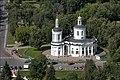 Храм Влахернской иконы Божией Матери.jpg