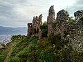 Хустський замок 4.jpg