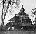 Церква Покрови Нижнє.jpg