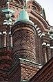 Церковь Покрова Пресвятой Богородицы (5175943117).jpg