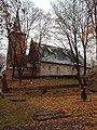 Церковь Юдиттен 02.jpg